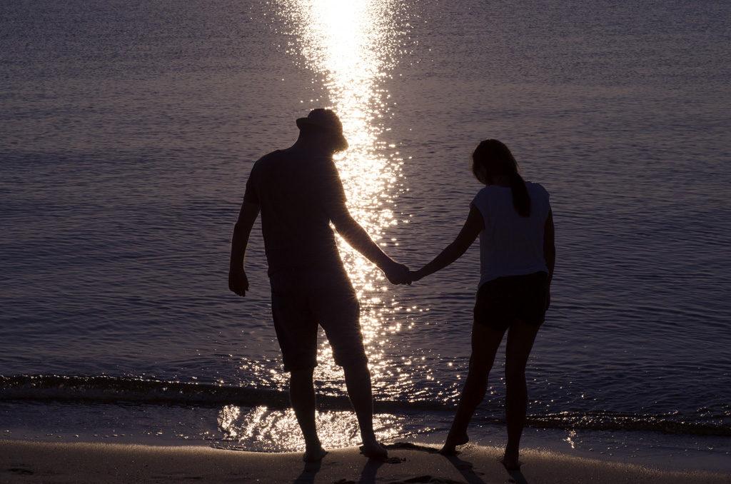 男女が別れるかどうかは本人たちの意思次第であり、そこに別れさせ屋が介入する余地はあまりない