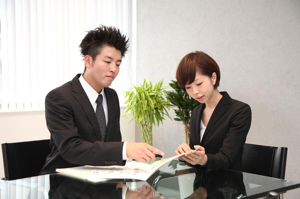当社で行っている別れさせ工作は、長年のノウハウの蓄積に基づいたものです。